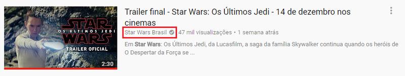 The Last Jedi Trailer(s): NO SPOILERS - Page 3 Star_w10
