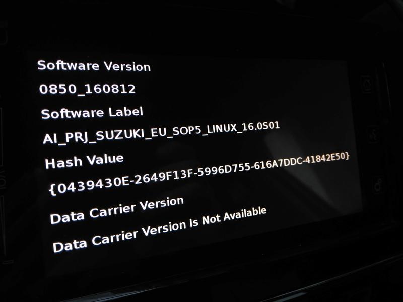 Version del Sistema Multimedia y actualización  - Página 3 Img_2012
