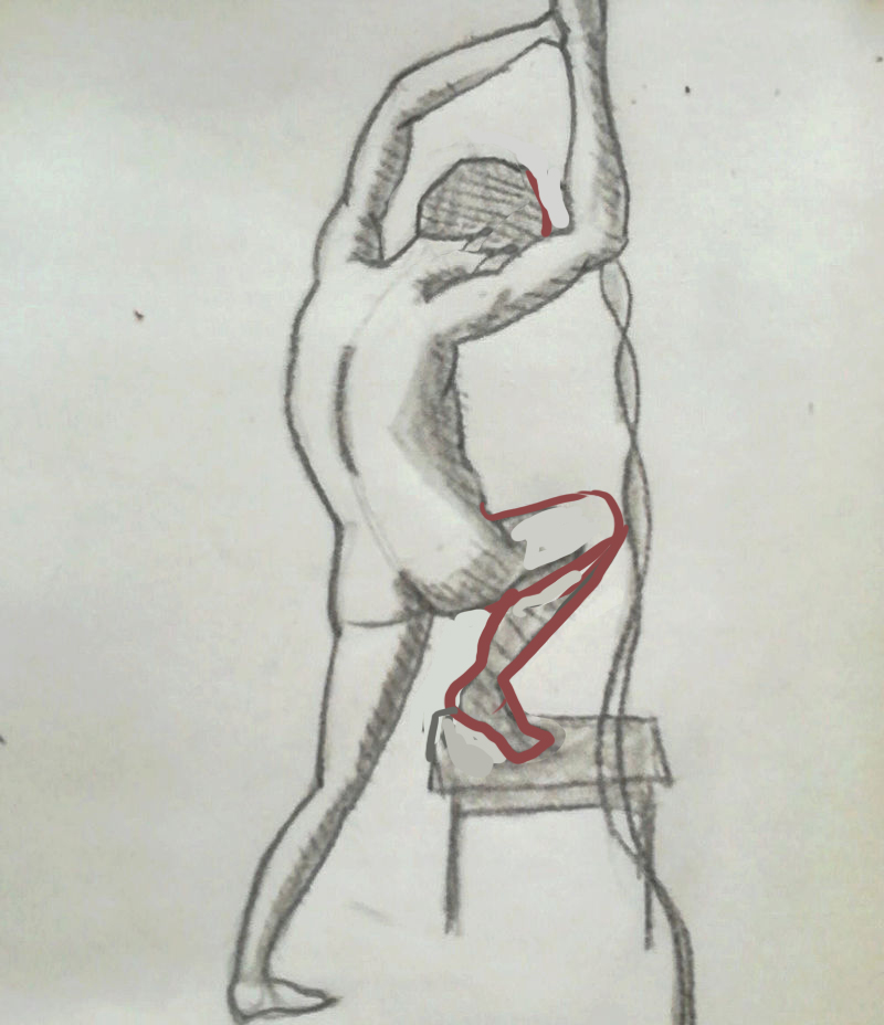 Un peu d'anatomie  A_jete10