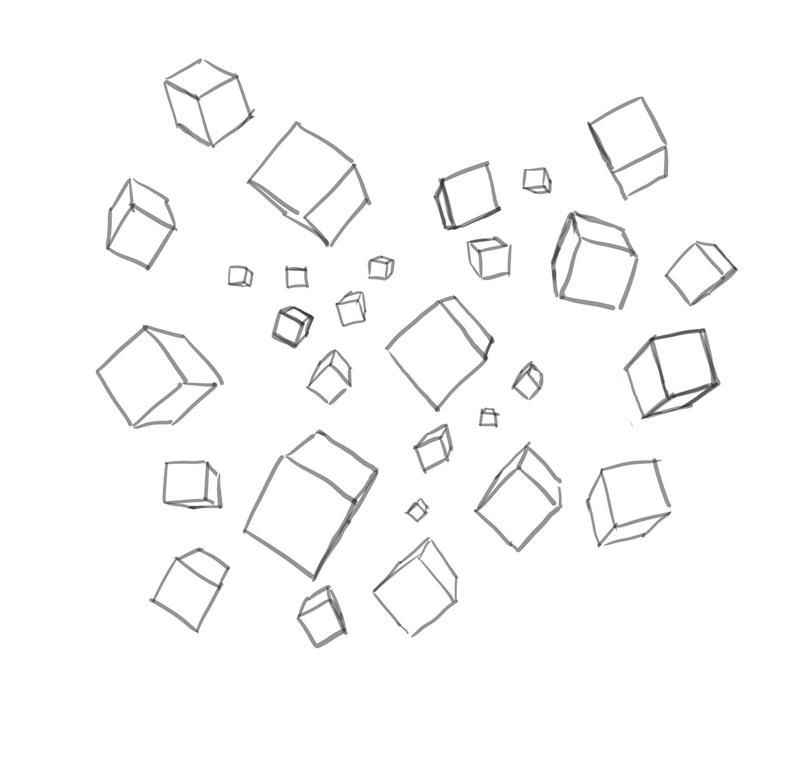 Recherches et etudes : mateo750 - Page 13 Cube10
