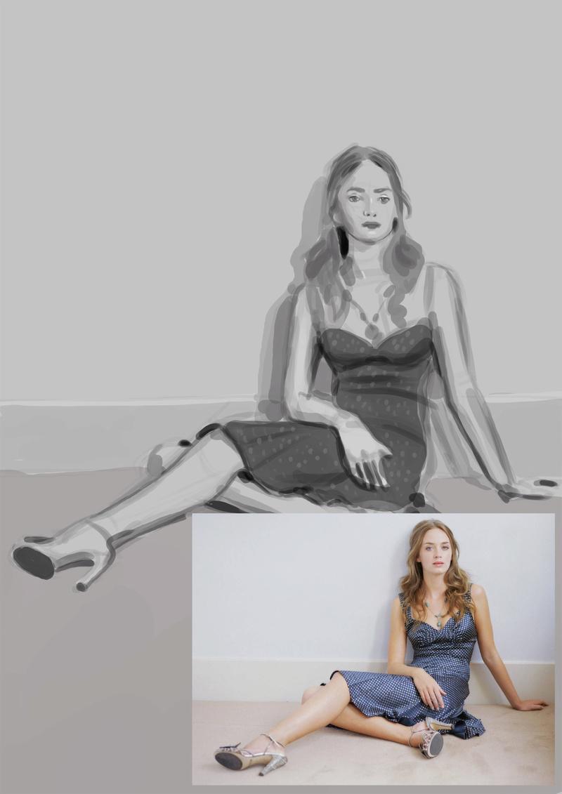 Recherches et etudes : mateo750 - Page 3 Femme_10