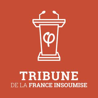 La France Insoumise en Eure-et-Loir