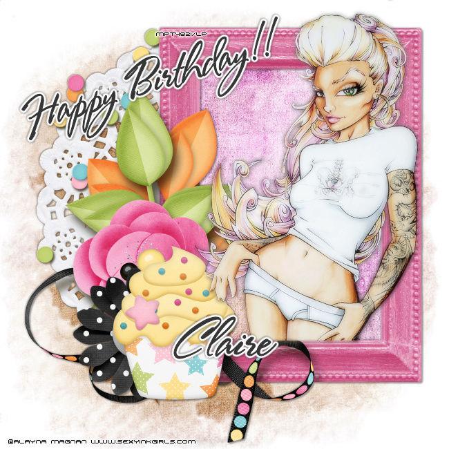 May birthday's 2v29yu15
