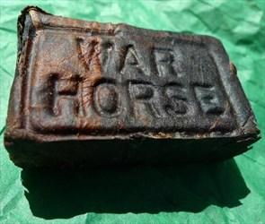 War Horse Bar 812afb10