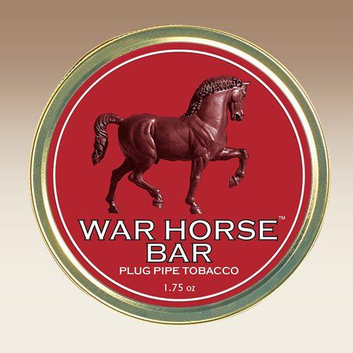 War Horse Bar E0318c10