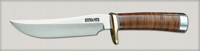Any Randall knife folks out there? Fa945610