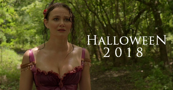 Halloween ($120,539,897) Andi-m10