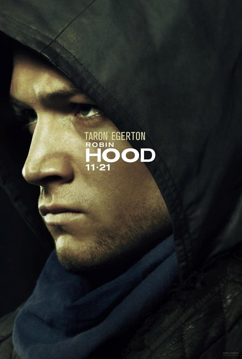 Robin Hood ($73,373,414) Dcnqdj10
