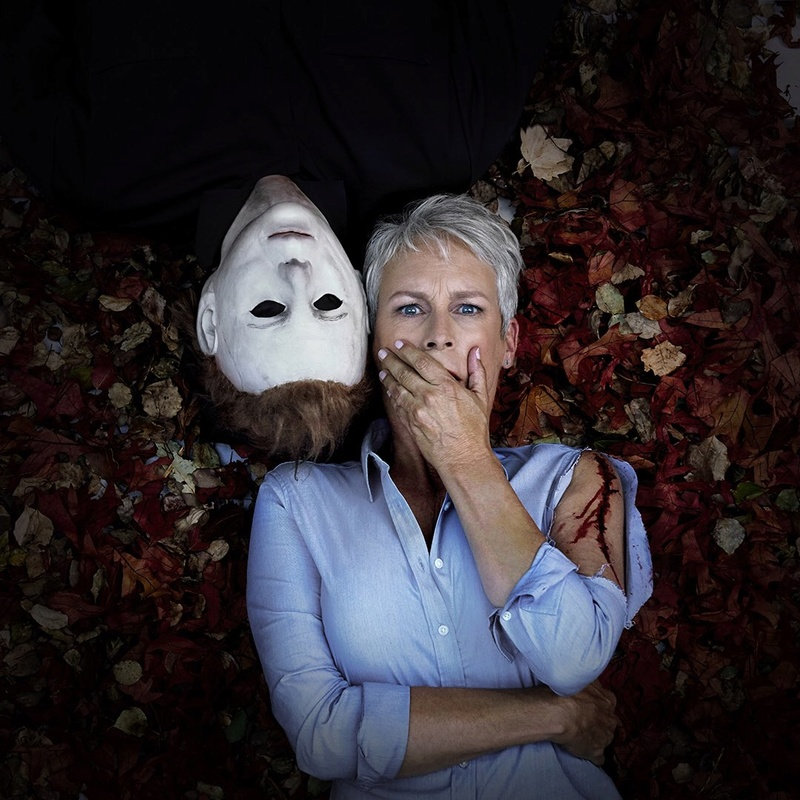 Halloween ($120,539,897) Dnew1n10