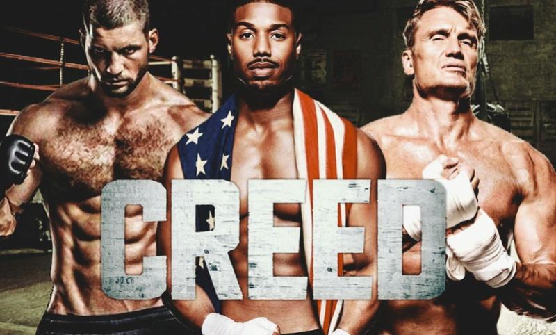 Creed 2 ($142,448,125) Fotor_10