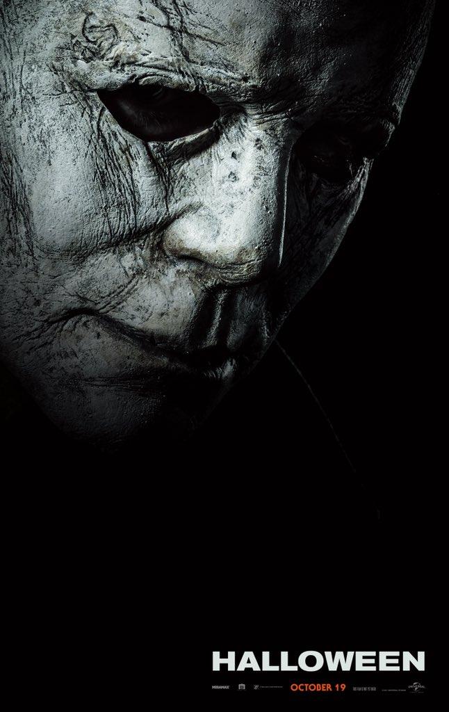 Halloween ($120,539,897) Hallow11