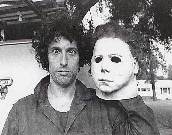 Halloween ($120,539,897) Nick_c10