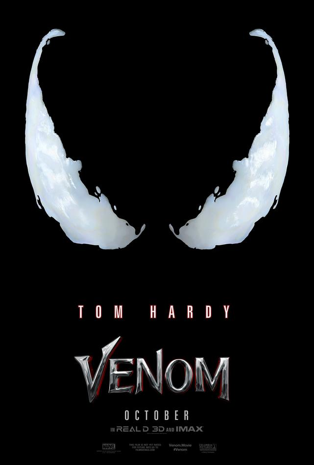 Venom (October 5, 2018) Phdqgh10