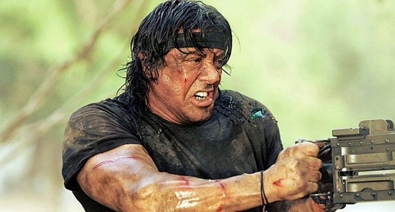 Rambo: Last Blood (2019)  Rambo-10