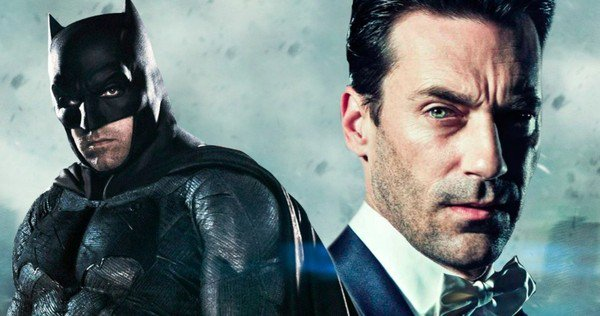 The Batman (To Fly In Summer 2021; Affleck Passes The Torch To Next Generation Of Bruce Wayne) - Page 4 The-ba10