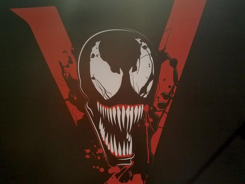Venom (October 5, 2018) Venom-10