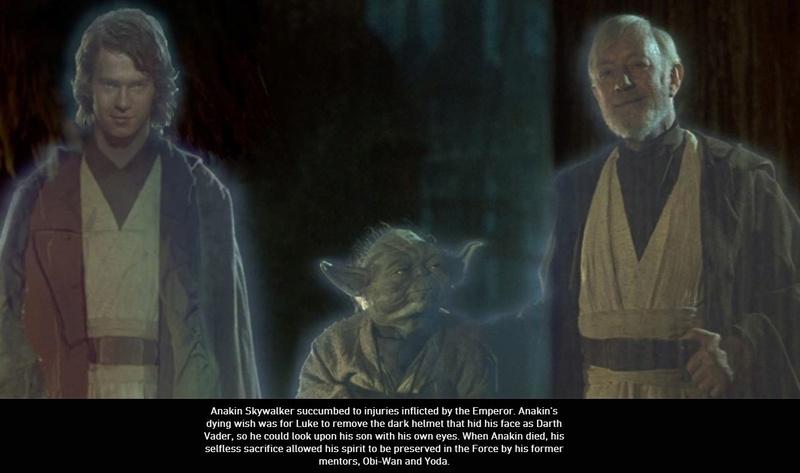 Leia Organa in Episode IX - Page 4 Anakin10