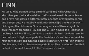 Discussion: Finn/FN-2187/John Boyega - Page 20 Finn_b10