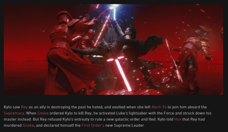 Discussion: Kylo Ren/Ben Solo in TLJ  - Page 30 Kylo_m11