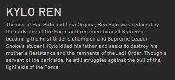 Kylo Ren/Ben Solo in IX - Page 6 Kylo_m11