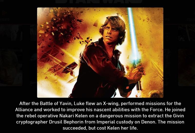 Discussion: Luke Skywalker in TLJ - Page 4 Ls_bio10