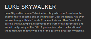 Discussion: Luke Skywalker in TLJ - Page 5 Luke_m10