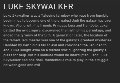 Discussion: Luke Skywalker in TLJ - Page 5 Main_p10