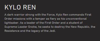 Kylo Ren/Ben Solo in IX - Page 6 Main_s11