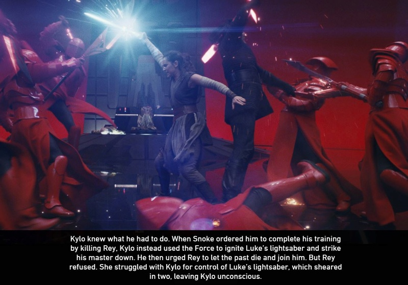 Discussion: Kylo Ren/Ben Solo in TLJ  - Page 31 New_ga15