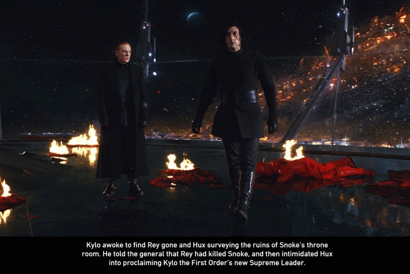 Discussion: Kylo Ren/Ben Solo in TLJ  - Page 31 New_ga16
