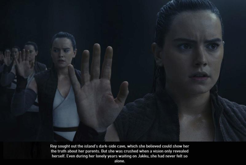 The Heroine's Journey/Rey's Journey - Page 7 Rey_bi10