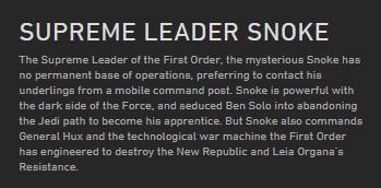 Snoke in Episodes VIII - Page 9 Snoke_10