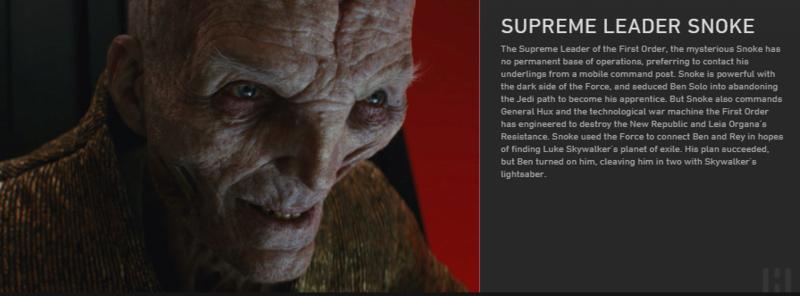 Snoke in Episodes VIII - Page 9 Snoke_11