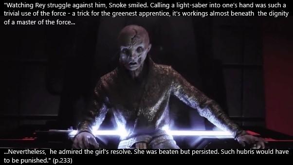 Snoke in Episodes VIII - Page 10 Snoke_12