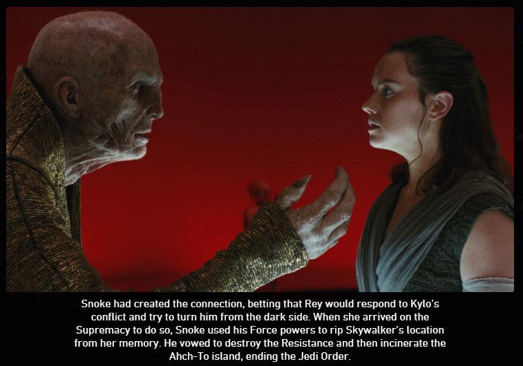 Snoke in Episodes VIII - Page 10 Snoke_13