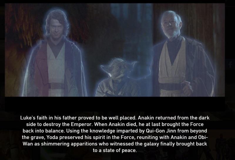 Leia Organa in Episode IX - Page 4 Yoda_g10