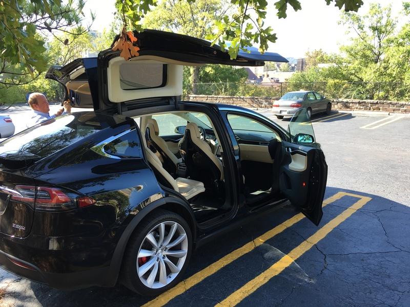 testing a picture upload Tesla_10