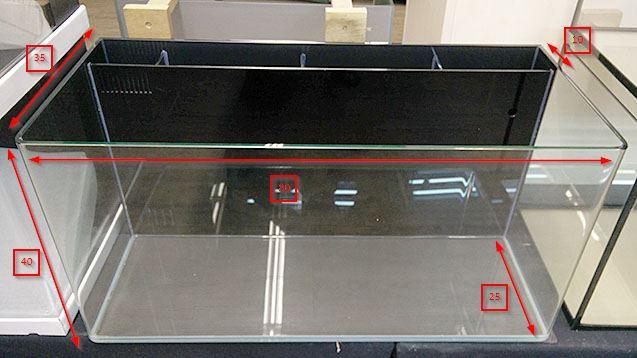 Nouveau bac: dilemme volume + décante interne/filtre externe Img_2011