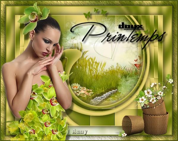 N° 2 Manany Tutorial Belle saison du printemps Sans_379