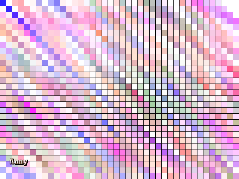 """N°58 PFS """" Créer une Mosaique """" - Page 2 Sans_t18"""