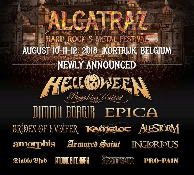 Alcatraz Fest 2018 - Page 3 27972310