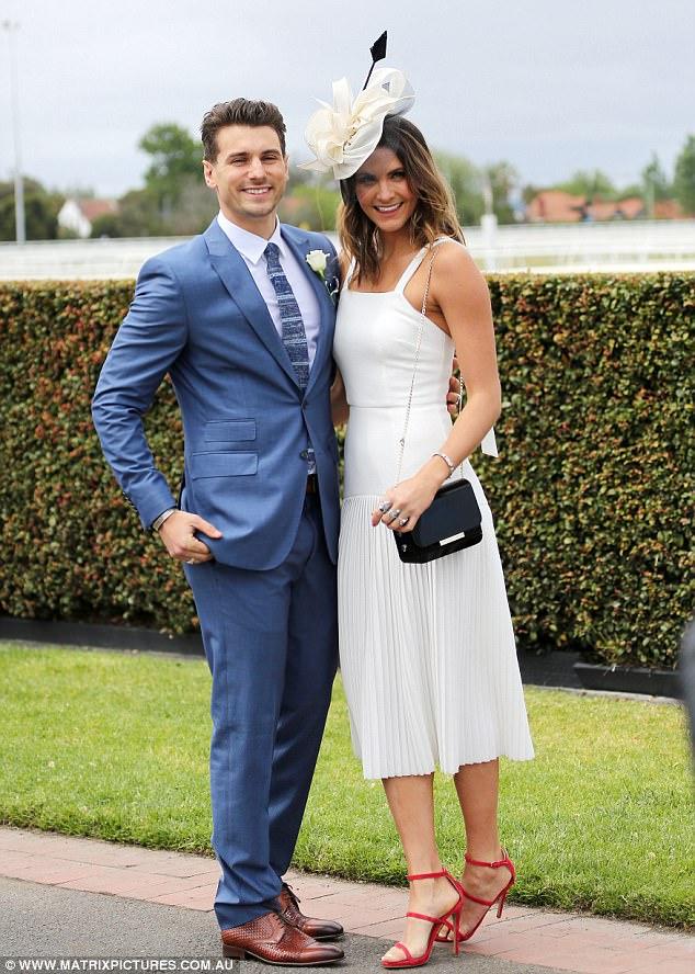 Matty Johnson - Laura Byrne - Bachelor Australia - Season 5 - Fan Forum - Page 9 Matty_13
