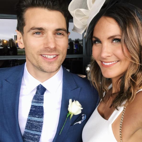 Matty Johnson - Laura Byrne - Bachelor Australia - Season 5 - Fan Forum - Page 9 Screen11