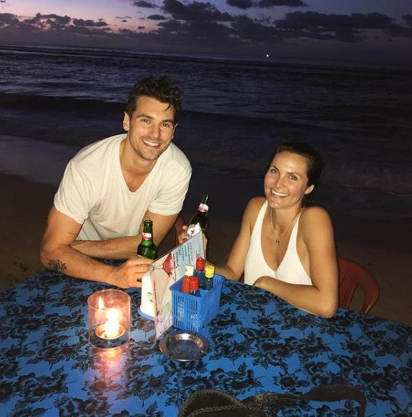 Matty Johnson - Laura Byrne - Bachelor Australia - Season 5 - Fan Forum - Page 11 Screen18