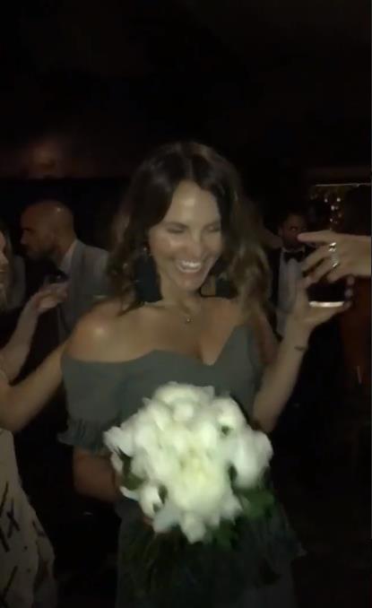 Matty Johnson - Laura Byrne - Bachelor Australia - Season 5 - Fan Forum - Page 12 Screen28