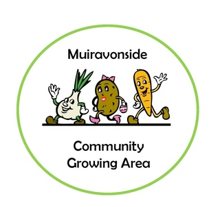 Muiravonside Community Growing Area