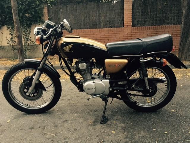 Salut les Riders Honda_11