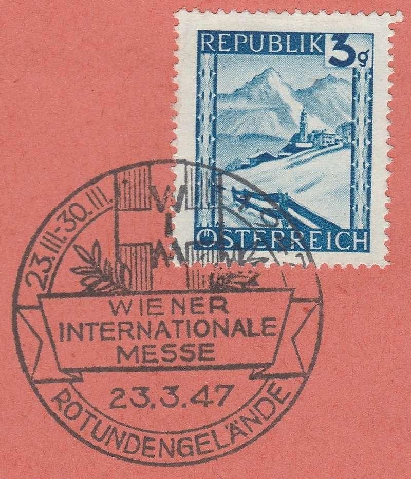1945 - Spezialitäten der Landschaftserie 1945 0738a_10