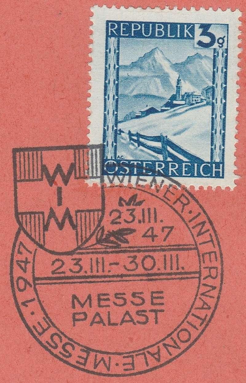 1945 - Spezialitäten der Landschaftserie 1945 0738a_11