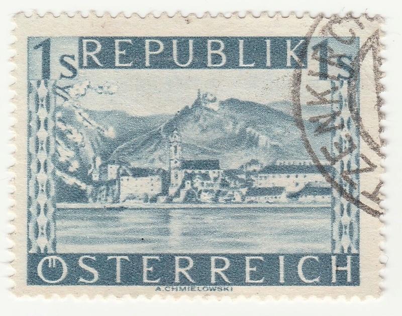 1945 - Spezialitäten der Landschaftserie 1945 0771_f10